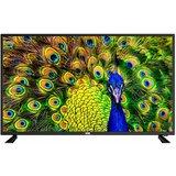 VOX 43ADS316B LED televizor  Cene