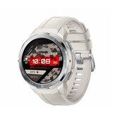 Honor Watch GS Pro Marl White pametni sat  Cene