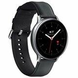 Samsung Galaxy Watch Active 2 SS 44mm Srebrni SM-R820-NSS  Cene