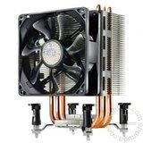 Cooler Master RR-TX3E-22PK-R1 kuler cene