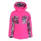 Ellesse dečija jakna za skijanje ARANCHA GIRLS SKI JACKET ELSJ183319-50  Cene