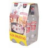 Smirnoff vodka ice napitak 4x275ml staklo  cene