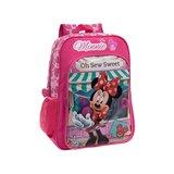 Disney Minnie Mouse ranac Oh Sew Sweet 40 Cm 4332351  cene