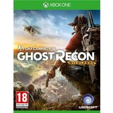 Ubisoft Entertainment XBOX ONE igra Ghost Recon Wildlands Standard Edition  Cene