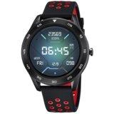 Lotus Smartime muški ručni sat 50013/4  Cene