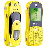 1.ferrari mini dual sim- mobilni telefon novo  Cene