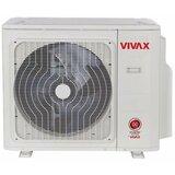 Vivax ACP-36COFM105AERI2 spoljna jedinica klima uređaj Cene