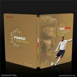 Konami PS4 igra Pro Evolution Soccer 2019 David Beckham Edition  Cene