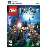 Warner Bros PC igra Lego Harry Potter Years 1 - 4  Cene