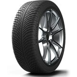 Michelin 275/35 R19 100V Extra Load TL Pilot Alpin 5 MO MI zimska auto guma  Cene