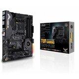 Asus TUF GAMING X570-PLUS matična ploča Cene