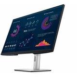 Dell P3221D 31.5, 2560x1440, 5ms, USB-C Professional IPS monitor  cene