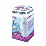 Akvafor V 100-15 3/1  cene