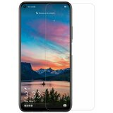 Nillkin Folija za zaštitu ekrana za Huawei P40 Lite Amazing H+ Pro  Cene