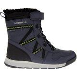 Merrell dečje čizme Snow Crush 2.0 WTRPF MK263127  Cene
