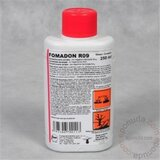 Foma Fomadon R09 negativ razvijač 250ml  cene