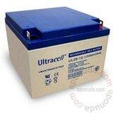 Ultracell UL26-12 akumulator cene