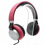 Konfulon slušalice HS-02 crvene  cene