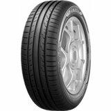 Dunlop 185/55R15 BLURESPONSE 82H letnja auto guma  Cene
