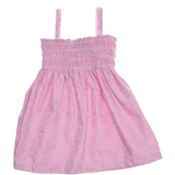 Haljine i suknje za bebe
