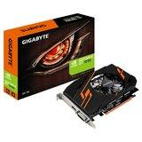Gigabyte Geforce GT 1030 OC 2G - GV-N1030OC-2GI grafička kartica cene