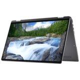 Dell Latitude 9510 - NOT15692 Intel® Core™ i5 10210U do 4.2GHz 15 Integrisana UHD 620 8GB laptop  Cene