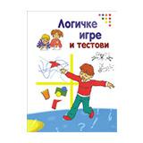 Knjižice i slikovnice za decu