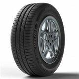 Michelin 185/60R15 ENERGY SAVER+ 84H TL letnja auto guma Cene