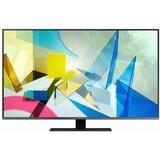 Samsung QE50Q80TA Smart 4K Ultra HD televizor  Cene