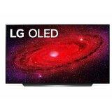 LG OLED65CX3LA Smart OLED televizor Cene