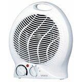 Vivax FH-2071 grejalica Cene