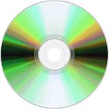 Muzički CD-ovi