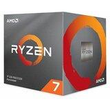 AMD Ryzen 7 3700X procesor cene
