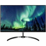 Philips 276E8VJSB IPS 5ms 4K Ultra HD monitor Cene