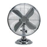 Prosto stoni ventilator 40cm PROSTO  Cene
