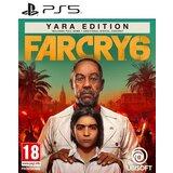 Ubisoft PS5 Far Cry 6 - Yara Day One Special Edition igra  Cene