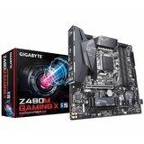 Gigabyte Z490M GAMING X matična ploča Cene