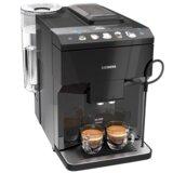 Siemens TP501R09 aparat za espresso kafu  cene