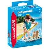 Playmobil special plus surfer 9354  Cene