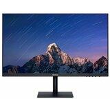 Huawei AD80HW 23.8 60 Hz IPS Full HD monitor  cene