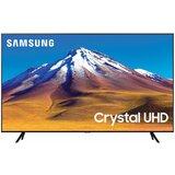 Samsung UE50TU7022KXXH Smart 4K Ultra HD televizor  Cene