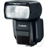 Canon 430 EX III-RT blic Cene