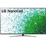 LG 55NANO813PA Smart 4K Ultra HD televizor  Cene