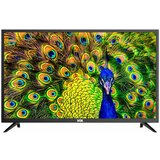 VOX 32ADWD1B LED televizor