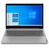 Lenovo IdeaPad 3 15ADA05 81W100KBYA laptop  Cene