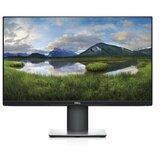 Dell P2421D IPS 23.8