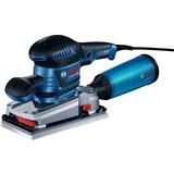 Bosch vibraciona brusilica u l-boxx koferu 0601292901 gss 280 ave  cene