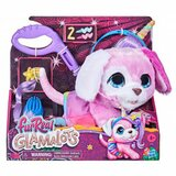 Hasbro furreal glamalots F1544  Cene