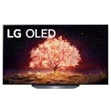 LG OLED77B13LA Smart 4K Ultra HD televizor  cene