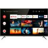 TCL 50EP644 Smart 4K Ultra HD televizor  cene